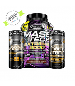MUSCLETECHPACK