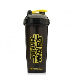 Shaker Star Wars Perfectshaker 700ml