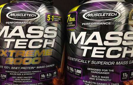 mass-tech-vs-mass-tech-extreme-2000